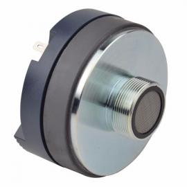 Audiophony CRDR 20 Compression 1,5 pouces