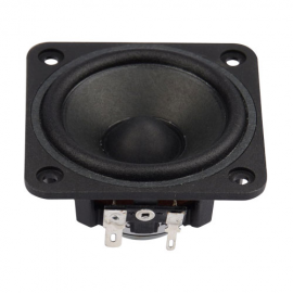 Audiophony tweeter MOJOLINE-275