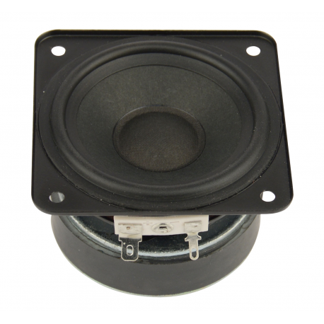 Audiophony iLINEw320