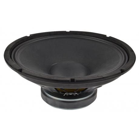 Audiophony SRWB15-350