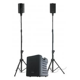 Audiophony MOJO1000FX