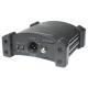 Audiophony bda-100