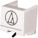 Audiophony ATN3600L