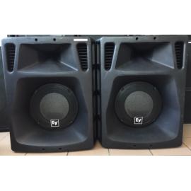 Enceinte electro voice sx 500