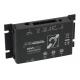 Audiophony bm-kit