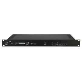 Audiophony bm-A1000