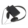 Audiophony bm-test