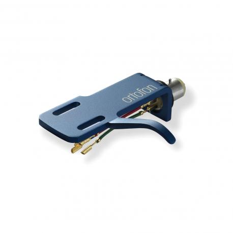 SH-4 bleu ortofon