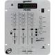 Table de mixage gemini ps 626i