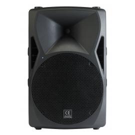 Audiophony sx12A