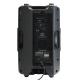 Audiophony sx15A