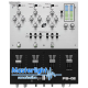 Mixage ps02 usb Gemini neuve