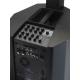 Audiophony mojo500 liberty