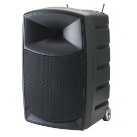 Audiophony cr25a combo F8