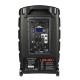 Audiophony cr25a combo