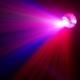 Tronios beamz revo 12 burst pro 469 leds