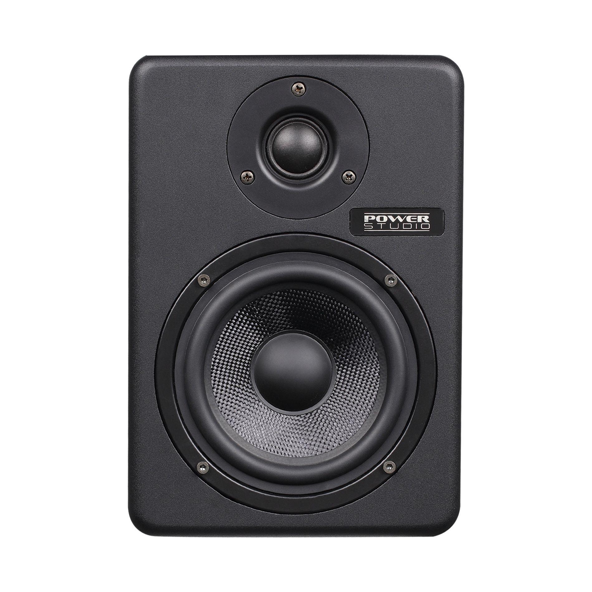 Power studio PSM 5A