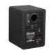 Power studio PSM 8A