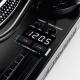 Platine Vinyle Entrainement direct RP 8000 MK2