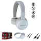 Casque europsonic ms881B