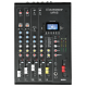 Audiophony mpx6