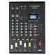 Mixage Audiophony mpx6