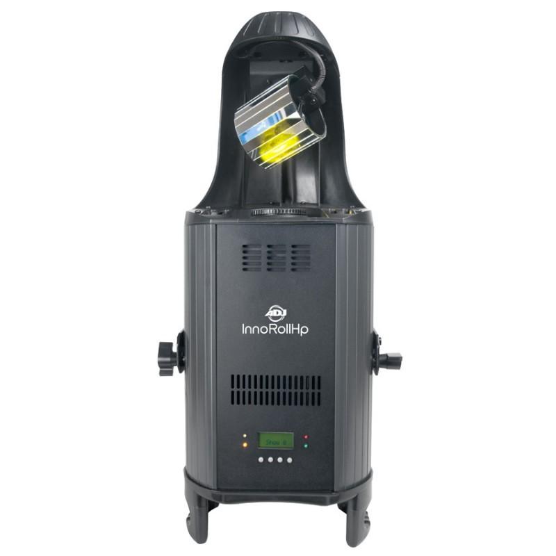 Adj scan inno roll hp