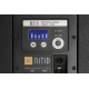 Master audio nitid n318