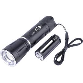 Lampe de poche Lumitorch PLX550