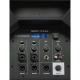 Audiophony mojo 1200 line