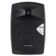 Audiophony cr80a combo mk2