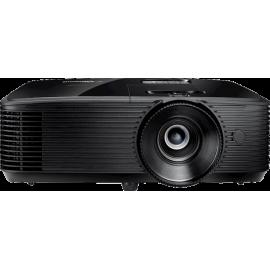 vidéoprojecteur OPTOMA S343e