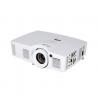 vidéoprojecteur OPTOMA EH416