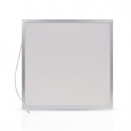PLAFONNIER LED BLANC 595X595 36W 6000K
