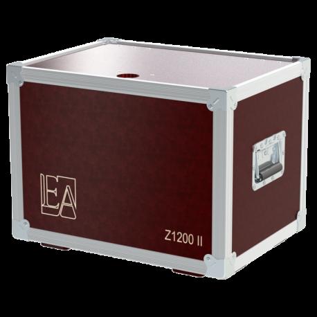 Flight case Z1200II