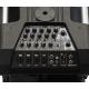 Audiophony mojo1042app
