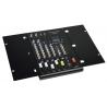 Audiophony mpx6-rack