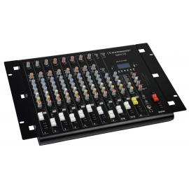 Audiophony mpx12-rack