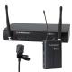 Audiophony Pack GOLava-F5