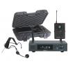 Audiophony PACK-UHF410-Head-F5