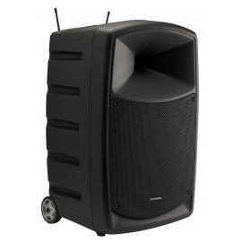 Audiophony CR12A-COMBO -F5