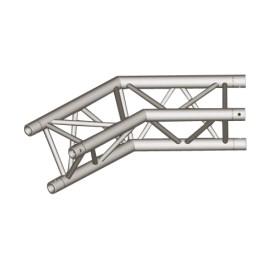 Trio Angle 135°
