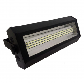 Power STROBE LED 132
