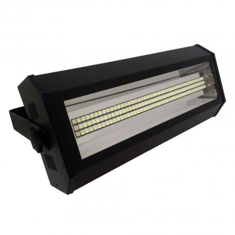 Power STROBE LED 132