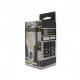 AMPOULE LED E27 CONNECTÉE WIFI 7W 4000°K + DIMMABLE