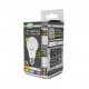 AMPOULE LED E27 CONNECTÉE WIFI 9W CCT + RGB