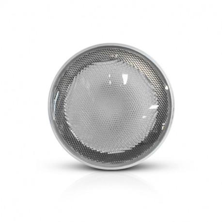 AMPOULE LED PAR38 16 WATT E27 4000K IP65 BOITE