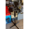 Ventilateur honeywell HSF1630E4