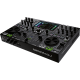 DENON DJ - DDE PRIMEGO