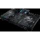 DENON DJ - DDE PRIME2